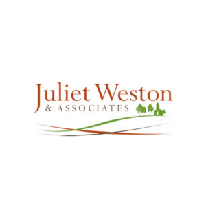 Juliet Weston